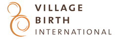 Village Birth International